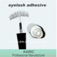 Buy cheap False Eyelash Adhesive Glue from wholesalers