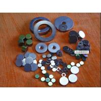 Quality Self-Adhesive permanent magnets for sale