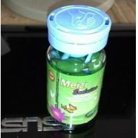 Quality Meizi Slimming Capsules for sale