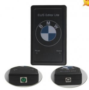 BMW EWS Editor Perkins Electronic Service Tool , Perkins