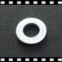 Quality Flat Washers (DIN125A) for sale
