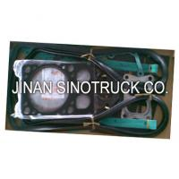 Quality Sinotruk howo truck engine parts (AZ1560010701)enginerepair kit for sale for sale