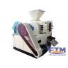 Buy cheap Bauxite Briquette Machine for Sale/Bauxite Briquette Machine Price from wholesalers