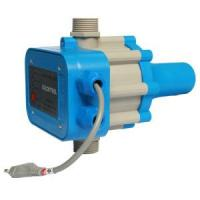 China Pressure Switch for Water Pump (DPS-1) on sale