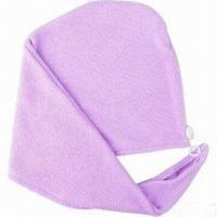 Buy cheap Personal Care Towels from Wholesalers