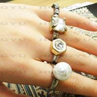 Quality Newest Fashion Rings (QSE0023) for sale