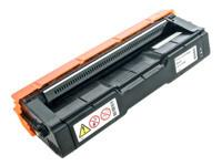 Quality Ricoh Type 220 set toner cartridge Ricoh Type 220 K/C/M/Y for sale