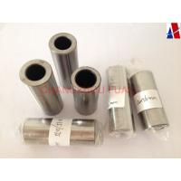 Buy Diesel Engine Parts Z170F 175F R170  Engine Piston Pin 20Cr material at wholesale prices