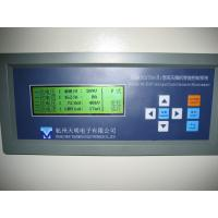 Quality TM-II ESP Controller Computer Automatic Control Of High Voltage Power Supply Device With Lcd Chinese Display for sale