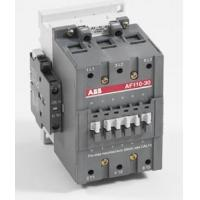 Quality AF95-30-11 3 Pole Power Contactor 1SFL437001R7011 Environmental Protection for sale