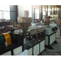PP Pipe Extrusion Line on sale, PP Pipe Extrusion Line