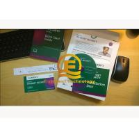Quality Firewall Computer Antivirus Software 1 Key For 1PC/1 User Karpersky Certified for sale