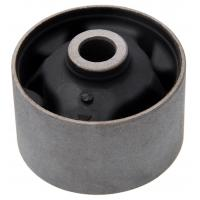 Quality RGX101440 Rubber Suspension Bushings RGD000110 For MITSUBISHI MONTERO for sale