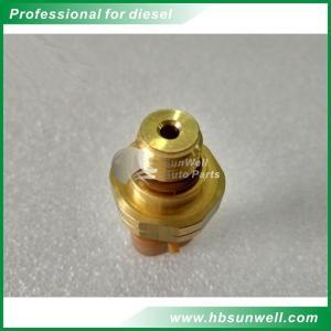 Cummins oil pressure sensor 4921493 3330141 for M11 QSM ISM