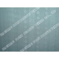 Quality Cotton Dobby Fabric for sale