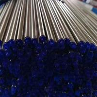 China UNS N08320 seamless pipes,tubes,flanges,fittings on sale