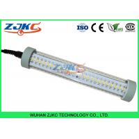Quality 1000W 12V Fish Attracting Lights White Salt Water IP68 2 Years Warranty for sale