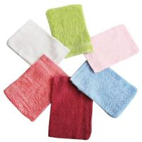 China 100% Cotton Bath Glove Spa Cleaning Towel Intrafamilial Exfoliating Scrubbing Towel on sale