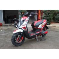 Quality 72V Fat Tires Electric Ride On Scooter 1500W Big Battery Electric Scooter Bikes for sale