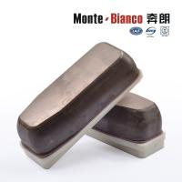 China Diamond Abrasive Tool For Grinding Porcelain Tiles on sale