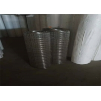 Quality Grade 304l 1.4mm Stainless Steel Welded Wire Mesh for sale