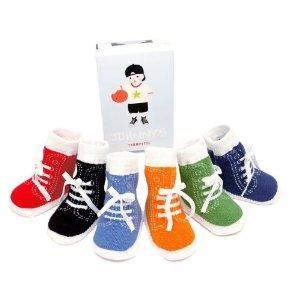 Quality Anti-slip baby socks for sale