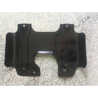 Buy Normal Size Toyota Hilux Vigo 2012 Middle Engine Protection Metal Board Spares at wholesale prices