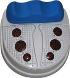 Quality U-704 Chi Massage Machine for sale