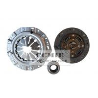 Quality New Mini Van Truck Auto Spare Parts Clutch Kits For DFM DONGFENG for sale