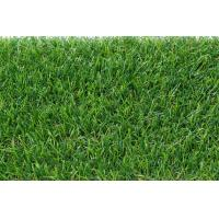 Quality SGS artificial lawn used for landscaping,2012 new products for sale