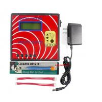 Quality DIGITAL COUNTER  Frequency Copying Machine for sale