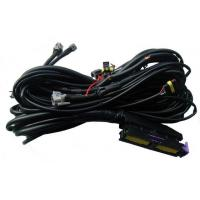 heavy duty trailer wire harness kits heavy get free image about wiring diagram