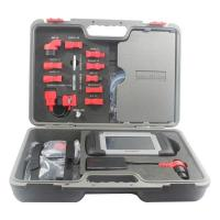 Quality Autel Maxidas Ds708 Diagnostic Scan Tool With Unparalleled Obdii Functions for sale