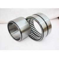 China RNA 6918 Double Row Needle Roller Bearing Without Inner Ring 105 x 125 x 63mm on sale