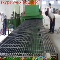 China walkway mesh grating/where to buy expanded metal/stainless steel grating suppliers/steel open mesh flooring on sale