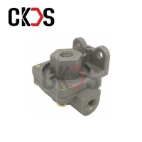 Quality 9735000030 Truck BMC Quick Release Valve for sale