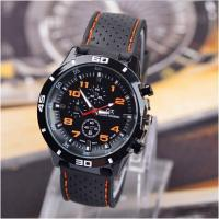 Quality Hot selling GT sports watch for sale