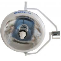 Shadowless Operation Lamp on sale, Shadowless Operation Lamp