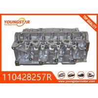 Quality K9K OM607 Engine Cylinder Block Head For Renault Clio 1.5DCI 110428257R for sale