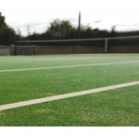 Quality Synthetic turf for handball for sale