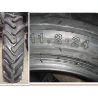Quality Agricultural Tractor Tire (11.2-24 12.4-24 14.9-24) for sale