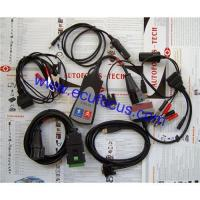 Quality Lexia-3 C/P Diagnostic for sale