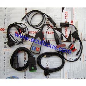 Quality Lexia-3 C/P Diagnostic for sale