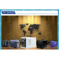 Buy 80W 220V portable ozone generator cleaning room kitchen and toilet at wholesale prices