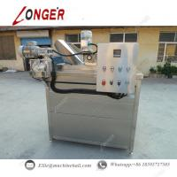 Quality Frying Machine|Automatic Port Frying Machine|Commercial Peanut Frying Machine|Industrial Chicken Frying Machine|Fryer for sale