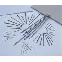 Quality Chinese Ejector PIN Maker for sale