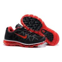 51c4bc5ebe9dde Buy cheap Cheap Nike Air Max 2011 Mesh Women s Running Shoes from  wholesalers
