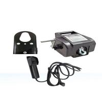 Quality Boat Winch With CE Certificate for sale