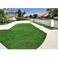 Quality indoor artificial grass for sale