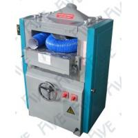 Buy cheap Single motor double side auto feeding thickness reviews online sale in China from Wholesalers